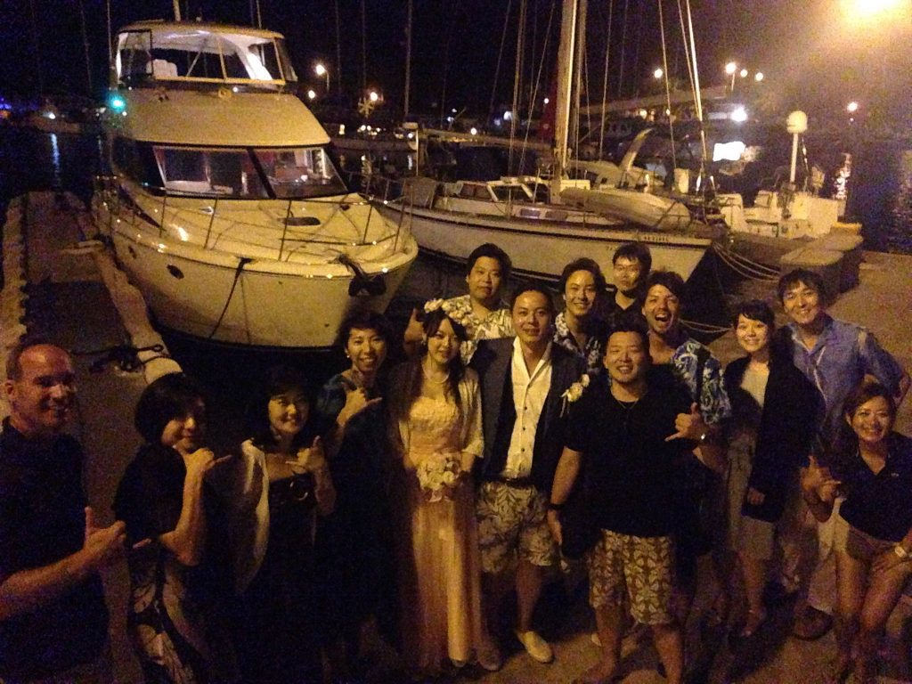 20160917_waikiki-luxury-cruise